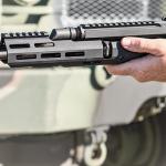 ComBloc 2016 TROY AK47 Claymore Muzzle Brake