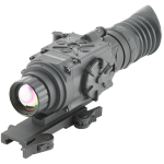 Armasight Predator Thermal Imaging Weapon Sight left