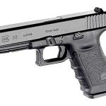 Glock Buyer's Guide 2016 Glock 20 SF