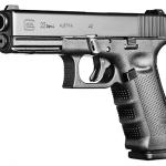 Glock Buyer's Guide 2016 Glock 22