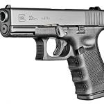 Glock Buyer's Guide 2016 Glock 23