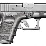 Glock Buyer's Guide 2016 Glock 27