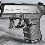 Glock Buyer's Guide 2016 Glock 29 Gen4