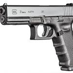 Glock Buyer's Guide 2016 Glock 31
