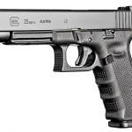 Glock Buyer's Guide 2016 Glock 35