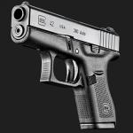 Glock Buyer's Guide 2016 Glock 42