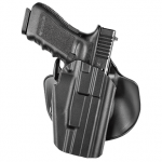 Glock MOS Holsters Safariland 578 GLS Pro-Fit Holster