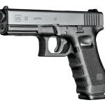 Phoenix Police Department Glock 22