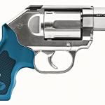 20 Best Guns For Law Enforcement 2016 Kimber K6s