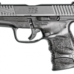 20 Best Guns For Law Enforcement 2016 Walther PPS M2