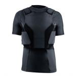 Safariland HyperX System Body Armor front