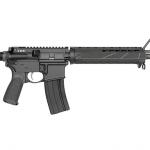 2016 AR Accessories BCMGUNFIGHTER PKMR Handguards