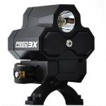 2016 AR Accessories Lightforce Pred3X