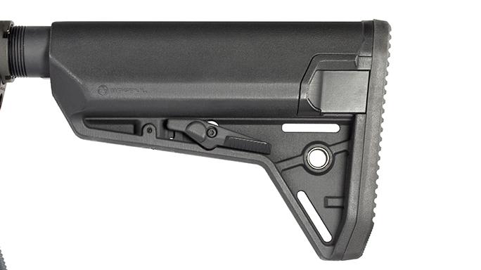 2016 AR Accessories Magpul MOE SL-S Carbine Stock