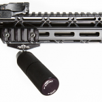 2016 AR Accessories Mid-Evil Industries 360 VFG