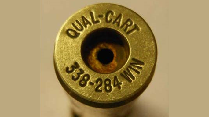 Reloading 2016 Quality Cartridge Cases