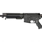 SHOT Show 2016 rifles Windham Weaponry RCMS-4