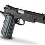STI Hex SS 5.0 Pistol