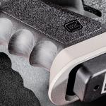 GlockStore G34 GSPC Signature Series Pistol magazine well