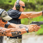 Special Weapons 2016 Sig Sauer Legion Series lead