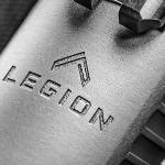 Special Weapons 2016 Sig Sauer Legion Series slide