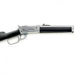 2016 Lever-Action Rifles Big Horn Armory Model 90A