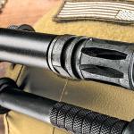 Lewis Machine & Tool LM8MWSLTFDE test barrel