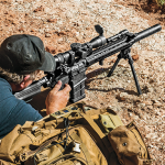 Primary Weapons Systems MK212SD 2016 lead