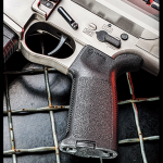 Patriot Ordnance Factory P308-FA grip
