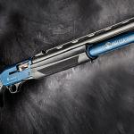FN America SLP Competition shotgun lead