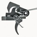 Trigger 2016 Trident 4-Pound Tactical Trigger