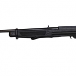 Underfold Stocks Ruger 10/22 solo