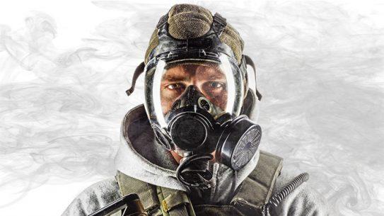 Choosing the Right Respirator