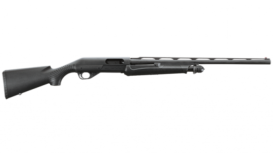Benelli LE Trade In/Trade Up Shotgun Promotion 2016