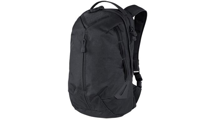 Condor Outdoor Fail Safe Pack