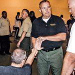 Expert Hand To Hand Combat Tips wrist