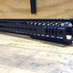 Radical Firearms 6.8 Upper solo
