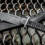 TOPS Knives Desert Nomad lead