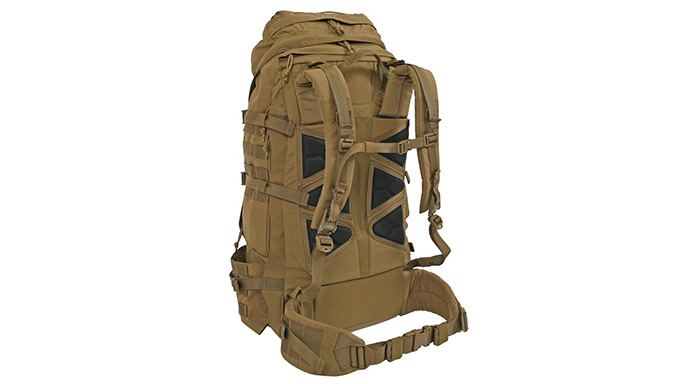 Tactical Tailor PNW Pack Series Raider