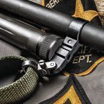 Ithaca Model 37 Shotgun sling