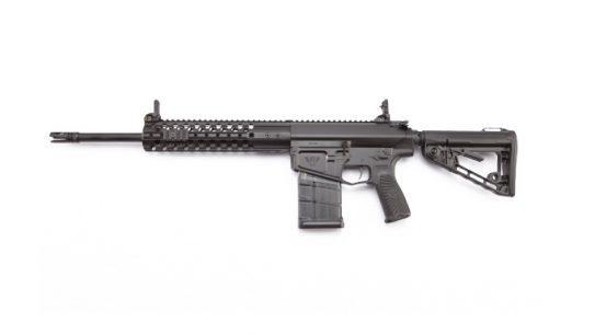 Wilson Combat BILLet-AR Rifle .308 Winchester 16 inches