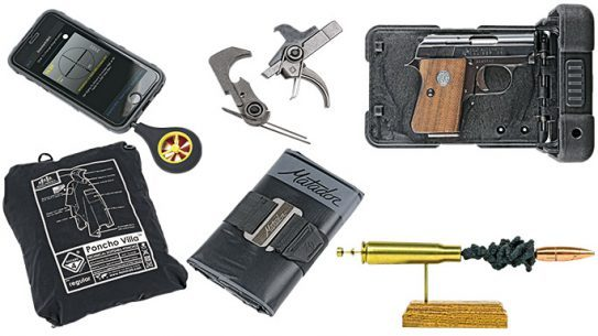Supply Drop Tactical Products 2016