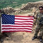 Aaron Barruga Panteao Productions flag