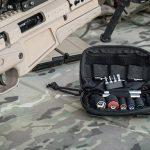 Fix It Sticks Torque Limiter Kit bag