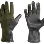 Magpul Core Flight Gloves Sage