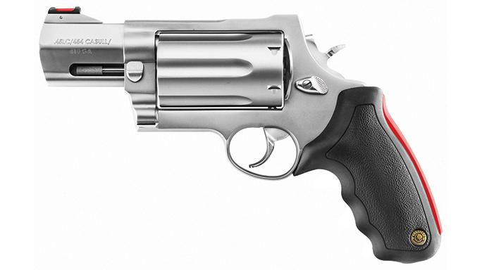 Taurus Raging Judge 513SS3 Revolver