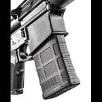 Del-Ton DTI .308 rifle special weapons magazine
