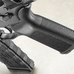Primary Weapons Systems MK109 300 Blackout Rifle grip
