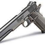 Republic Forge Custom Shop Pistols 10mm
