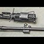 Windham Weaponry RMCS-4 Rifle barrel